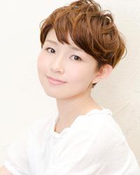 高田亜矢子