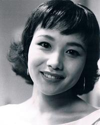 nakahara2018